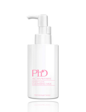 PhD-ActivWhite-Makeup-Clear-Cleansing-Milk-200ml.