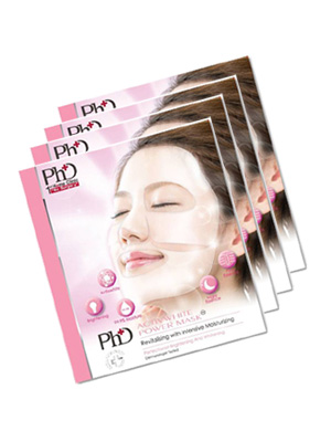 PhD-ActivWhite-Power-Mask-AC-25g.x4