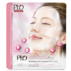phd-activwhite-power-mask
