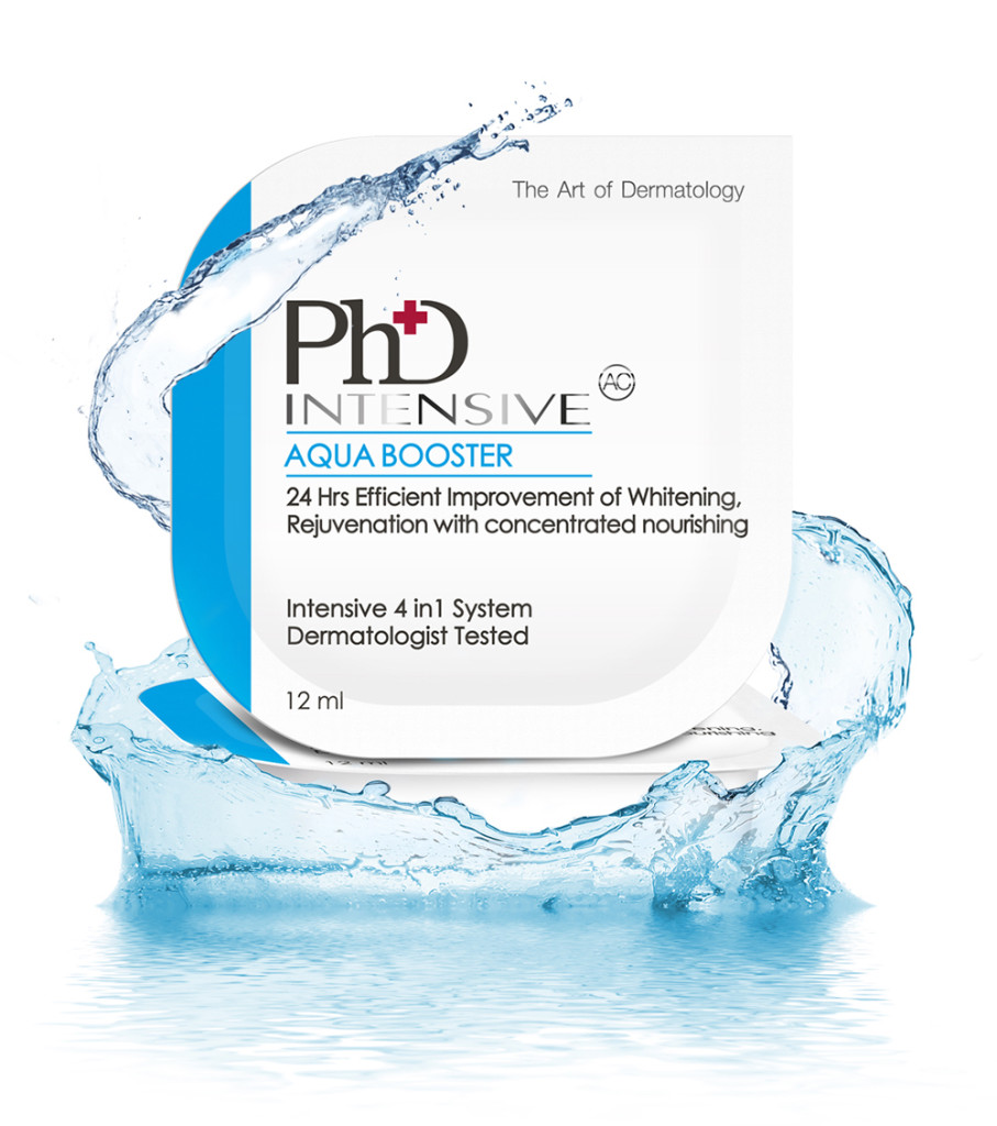 phd-intensive-aqua-booster-ac-a1