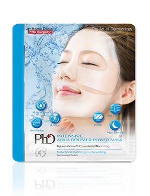 phd-intensive-aqua-booster-power-mask-ac