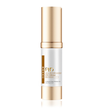R-3D_Container Age Repair  Eye cream 15 ml
