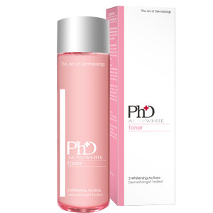 PhD-ACTIVWHITE-Toner-200-ml.-300x300