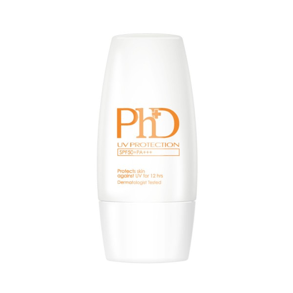 AW_Container_PhD_UV-Protection_15ml1-0202